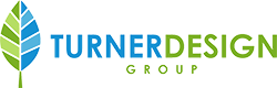 turnerdesignmi logo