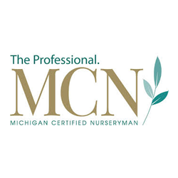 Michigan Certified Nurseryman