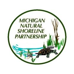 Certified Natural Shoreline Professional